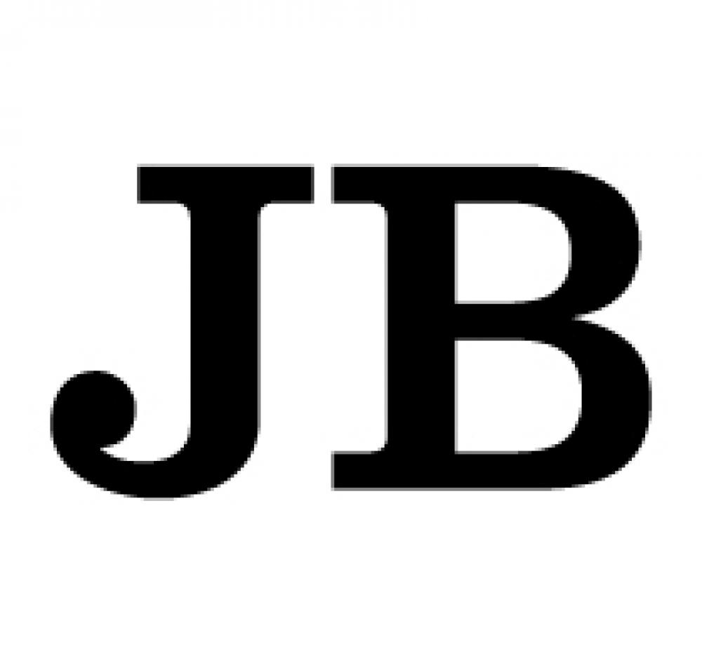 Resultado de imagem para logotipo google preto