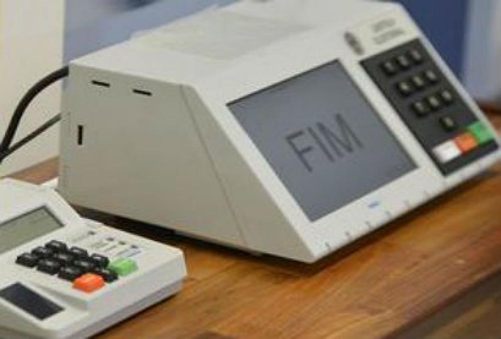 Corte recuou de uma simplificação no sistema de declarações para as eleições deste ano
