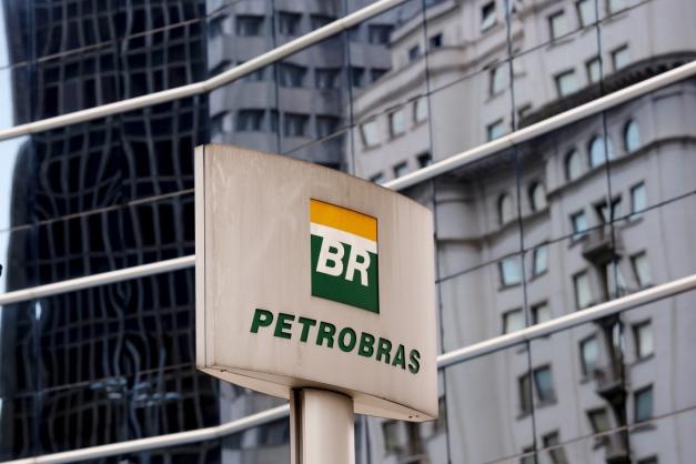 Petrobras busca custo de extração no pré-sal abaixo de US$6/barril