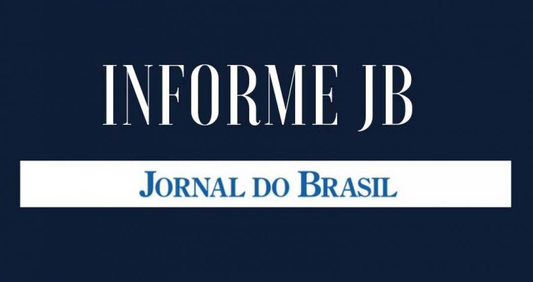 Informe JB